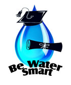 watersmart