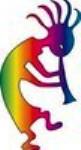 rainbow-kopokelli